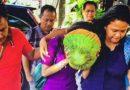 Digerebek Bersama Artis VA, Pengusaha Surabaya Ini Ikut Diperiksa Polisi