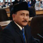 PKB Akan Perjuangkan Pemilihan Gubernur Oleh DPRD