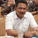 Final, PKB Dukung Alfedri Sebagai Balon Bupati Siak Pada Pilkada 2020