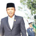 Keputusan Terkait Peyerahan Ketua DPDII Golkar Siak ke Syamsuar Cacat Demi hukum.