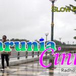 Lirik Karunia Cinta Radho Lumud