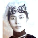 Sultanah Latifah School, Bukti Kepedulian Tengku Agung Pada Pendidikan Bagi Kaum Perempuan.